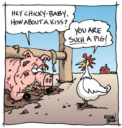 Humour - Page 3 Piglet_cartoon