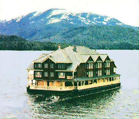 http://www.flatrock.org.nz/topics/environment/assets/floating_hotel.jpg
