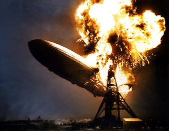 http://www.flatrock.org.nz/topics/flying/assets/hindenburg.jpg