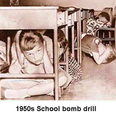http://www.flatrock.org.nz/topics/history/assets/bomb_drill.jpg