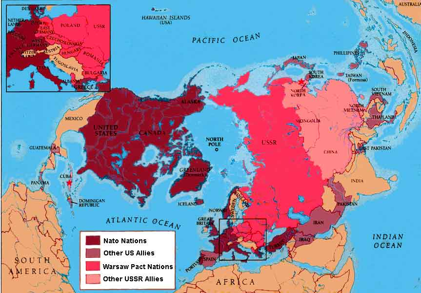 external image cold_war_map.jpg