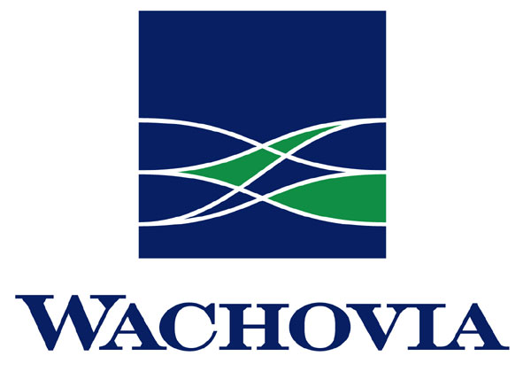 Wachovia Trust Online Login   Sign in to Wachovia Wealth Management