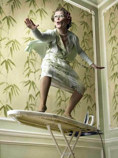 extreme_ironing_board.jpg