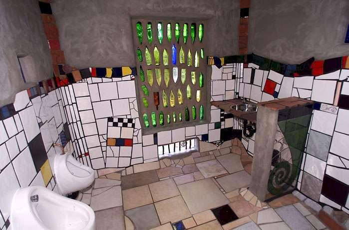 """Η εικόνα """"http://www.flatrock.org.nz/topics/photographs/assets/kawakawa_toilet.jpg"""" δεν μπορεί να προβληθεί επειδή περιέχει σφάλματα."""