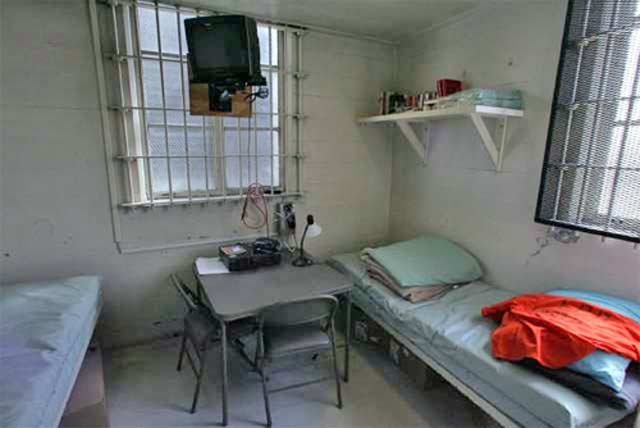 http://www.flatrock.org.nz/topics/prisons/assets/pay_to_stay_cell.jpg